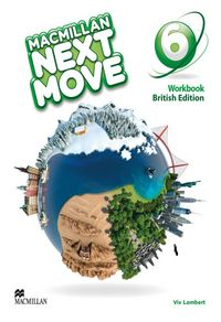 Next move 6ºep wb pack 15