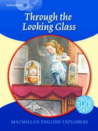 Explorers 6 through the looking glass