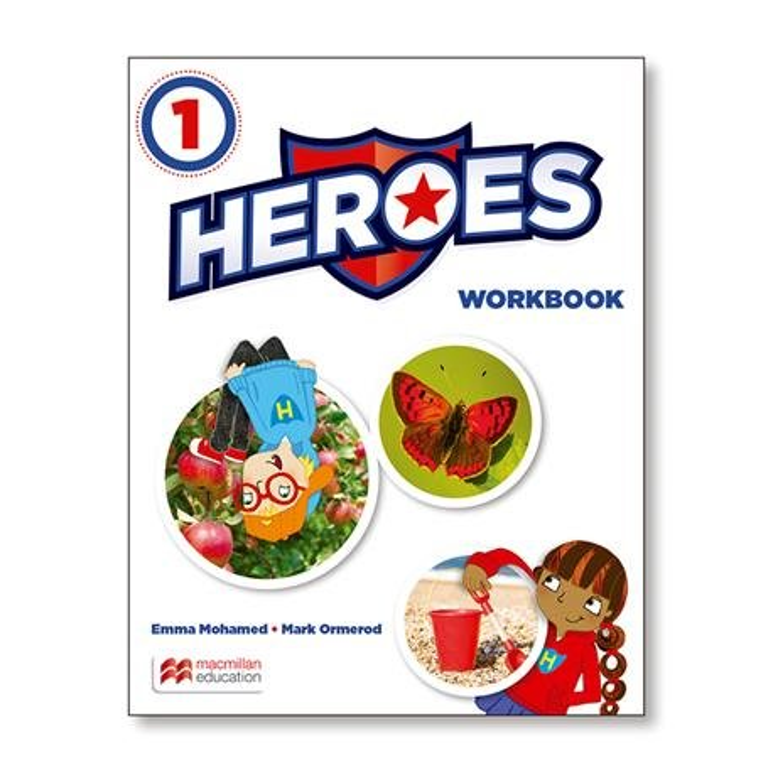 Heroes 1ºep wb 17