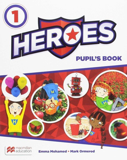 Heroes 1ºep st(ebook)pack 17