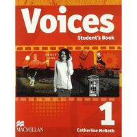 Voices 1ºeso st 09