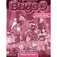Bugs 5 ep wb+cd 07