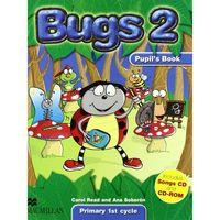 Bugs 2 ep st+cd 07