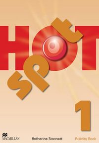 Hot spot 1 wb 09 a1                          heiin