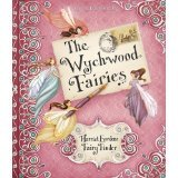 The wychwood fairies (hbk)