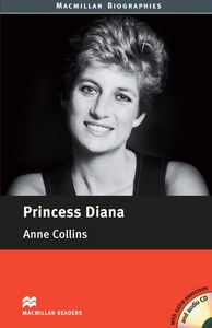 Princess diana macr beginner a1