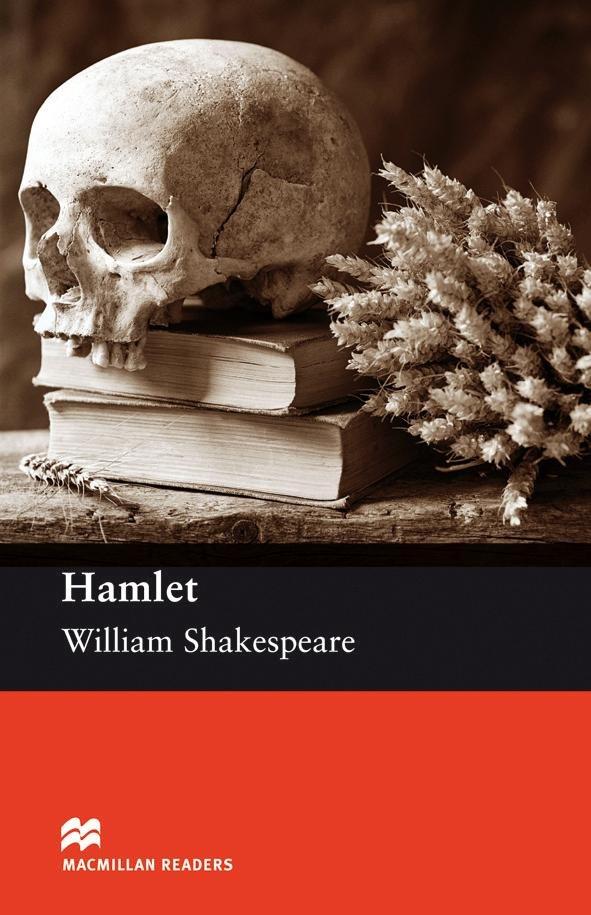 Hamlet macr intermediate b1