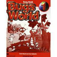 Bugs world 1ºep wb 09