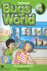 Bugs world 4ºep st 09