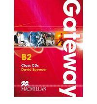 Gateway b2 class cd x 2