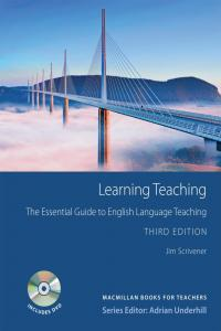 Learning teaching pack ne