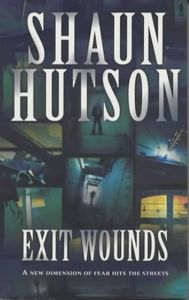 Exit wounds pan