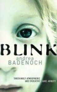Blink pan