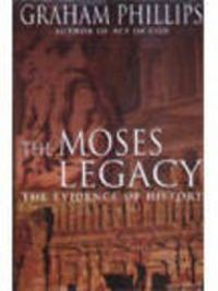 Moses legacy