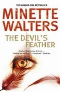 Devils feather the