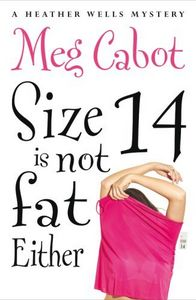 Size 14 not fat eithe