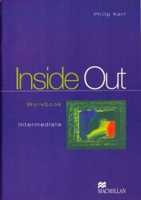 Inside out intermediate wb