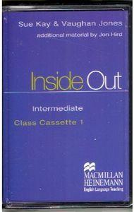 Inside out intermediate st cass (2)