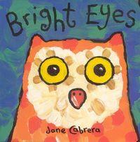 Hein bright eyes