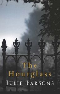 Hourglass the tpb