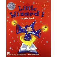 Little wizard 1 st 07 3ºep