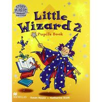 Little wizard 2 st 07 4ºep