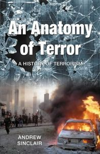 An anatomy of terror