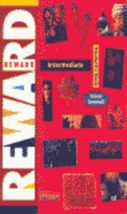 Reward intermediate st.book