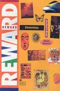 Reward elementary st
