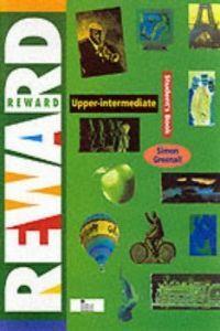 Reward upper intermediate students