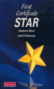 First certificate star st                         heiin0eso