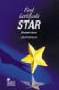 First certificate star cass(2)
