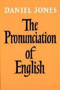 Pronunciation of english, the