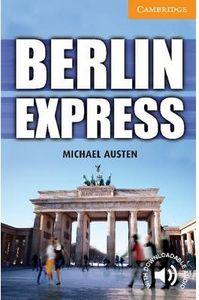 Berlin express cer4