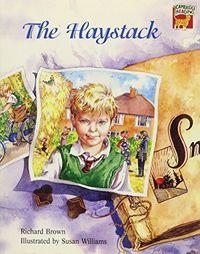 Haystack, the