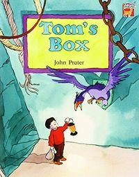 Tom's box