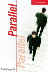 Parallel level 1