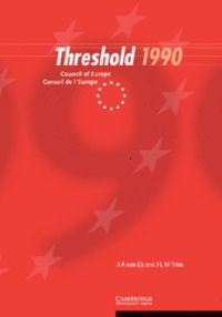 Threshold 1990