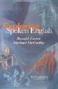 Exploring written english cass