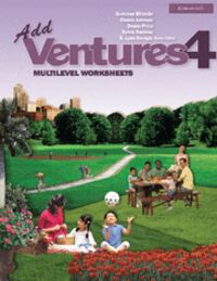 Add ventures 4