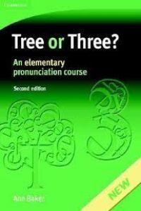 Tree or three st 2 ed