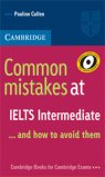 Common mistakes at ielts intermediate and how to avoid them