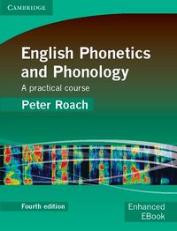 English phonetics & phonology 4ªed st