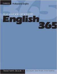 English 365 1 tch