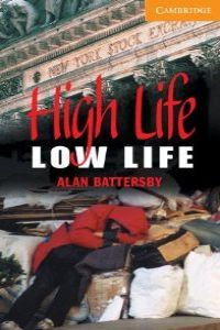 High life low life l4