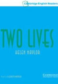 Two lives 2 casettes pack