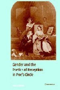 Gender and the poetics of receptions
