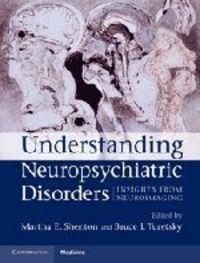 Understanding neuropsychiatric disorders insights from neu