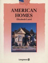 American homes abr