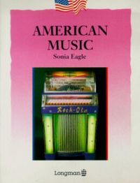 American music abr